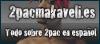 2pacmakaveli.es