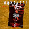 Makaveli - The 7 Day Theory