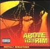 Above The Rim - Soundtrack