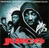 Juice - Soundtrack